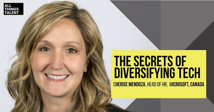Secrets-Of-Diversifying-Tech