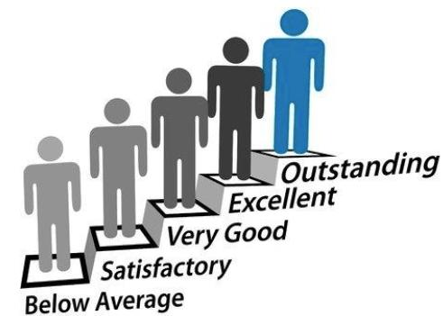 allthingstalent_employees