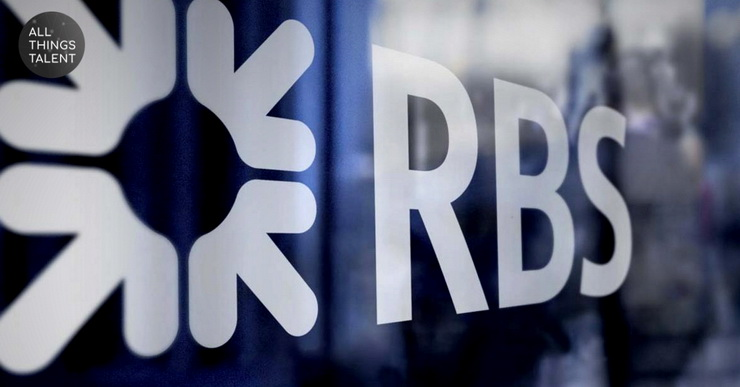 RBS_Unfolding The Change Cycle