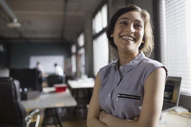 Best Ways To Measure Employee Satisfaction