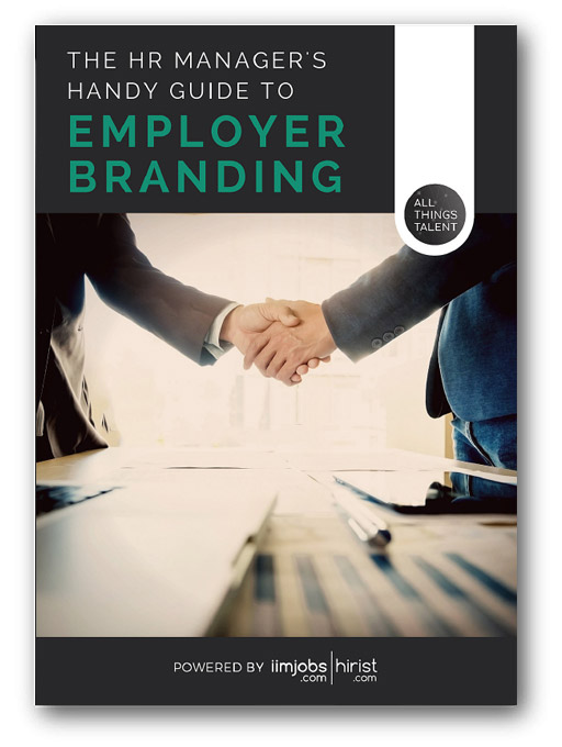 HR-Manager's-Guide-To-Employer-Branding-Powered-by-iimjobs.com-hirist