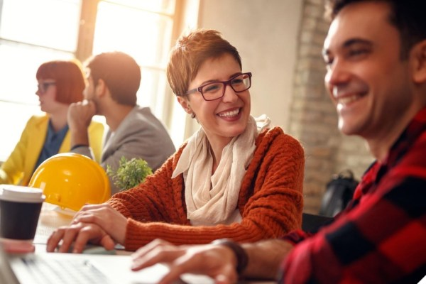 Employee Engagement Vs Employee Experience- Know The Crucial Difference Between The Two