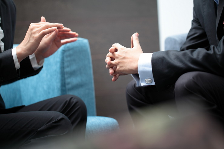 How To Manage Employee Grievances