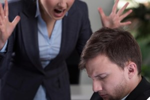 Identifying The Critical Signs Of Workplace Bullying And Curbing It Right!