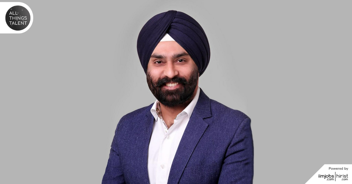 sukhdeep-aurora-all-things-talent-july-2018