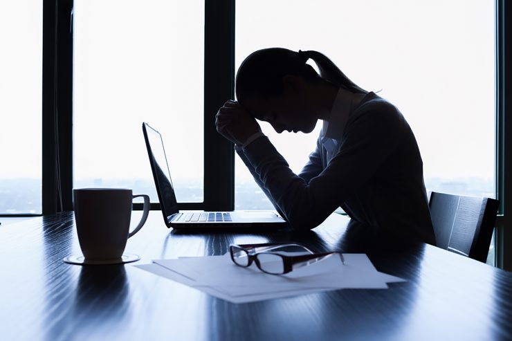 Disadvantages Of Overqualified Employees