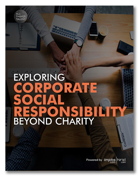 encouraging-csr-beyond-charity-all-things-talent-cover