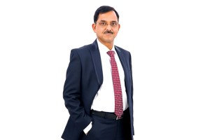 ATT - Magazine Template-Harish Pant