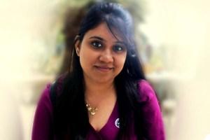 ATT-Magazine Template-Madhuvizhii-Jeyakumaran