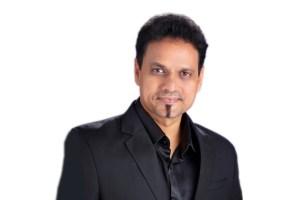 ATT-Magazine Template-Rajesh Prabhakar