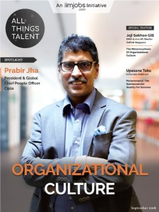 ATT-Magazine_September