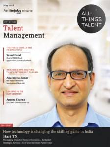 ATT-May-Magazine-Issue