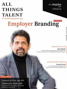 All-Things-Talent-iimjobs-Magazine-Jan-2018