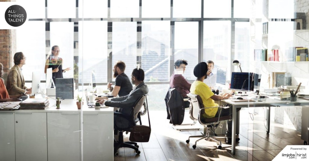 How To Deal With And Weed Out Groupism At The Workplace!