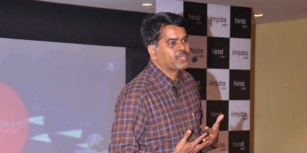 Vasudevan Rajagoapalan - Chennai