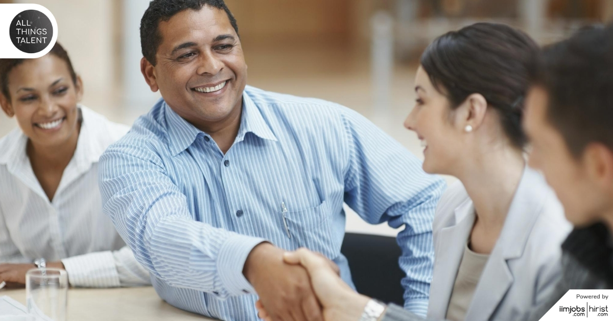 6 Reasons Why Employee Autonomy Should Be A Priority For The HR!