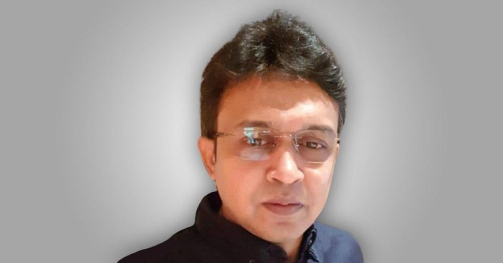 Pratyush-Nandkeolyar