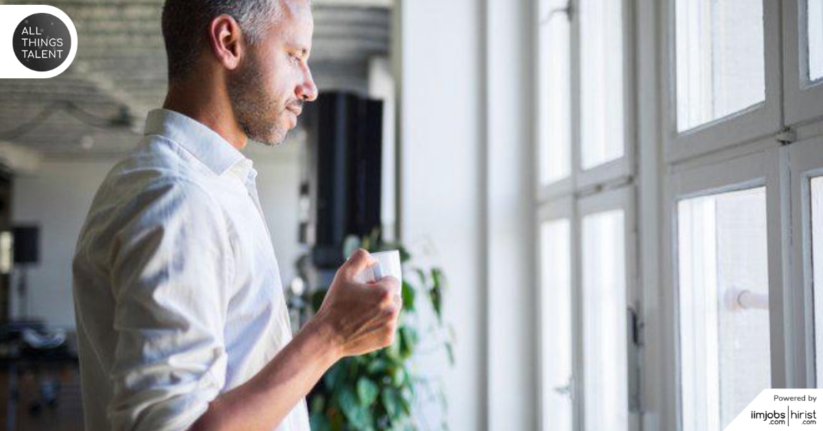 4 Things Companies Should Do Right Away To Tackle The Rising Epidemic Of 'Workplace Loneliness'