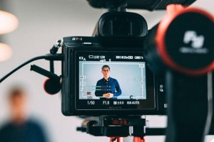 Here's Why You Need To Upgrade Your Existing Resume To A Video Resume! (1)