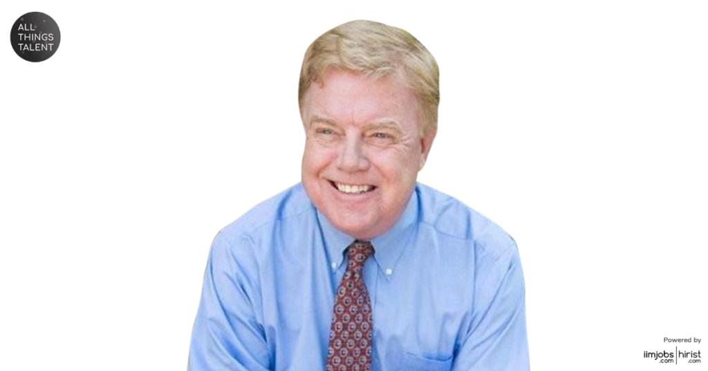Richard A Moran