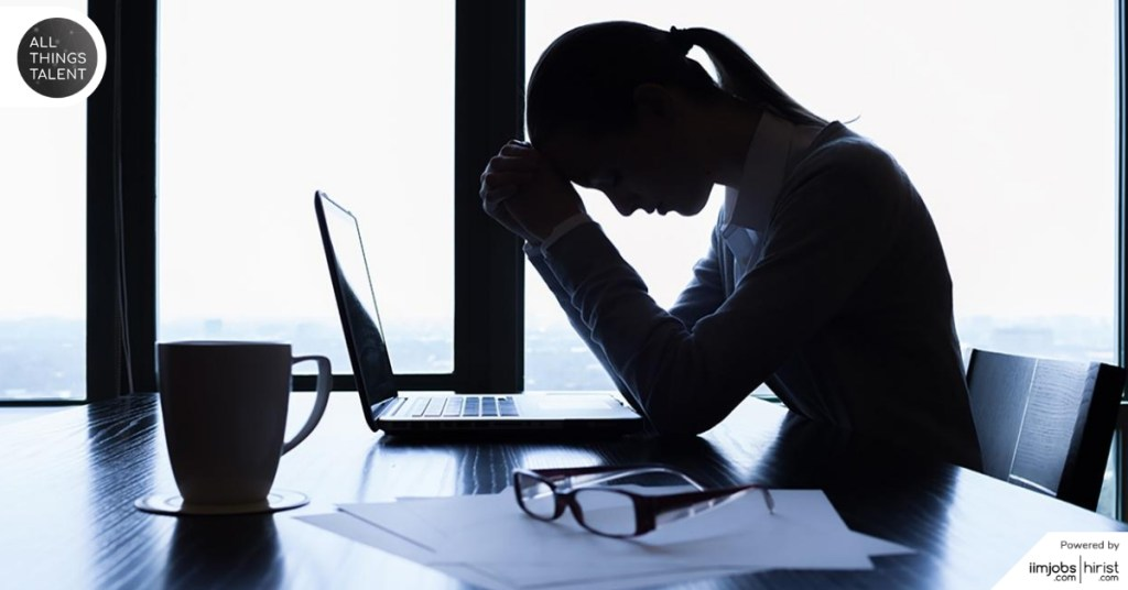 How To Manage And Support A Grieving Employee