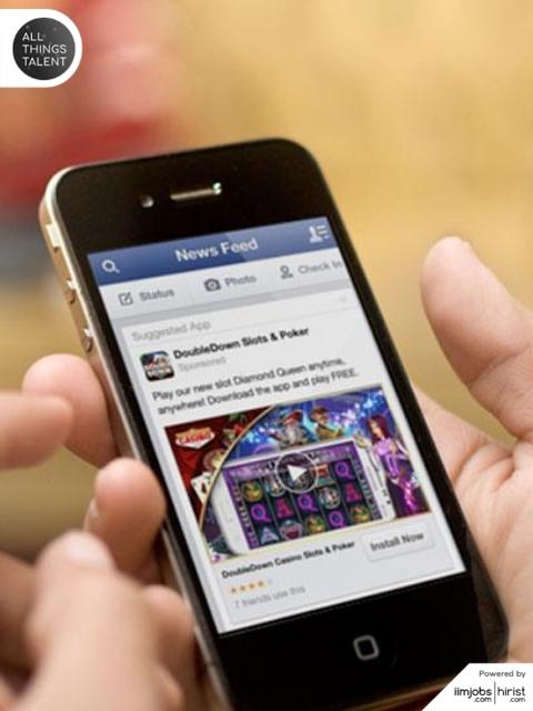 Limit Social Media Usage To Prevent Boredom