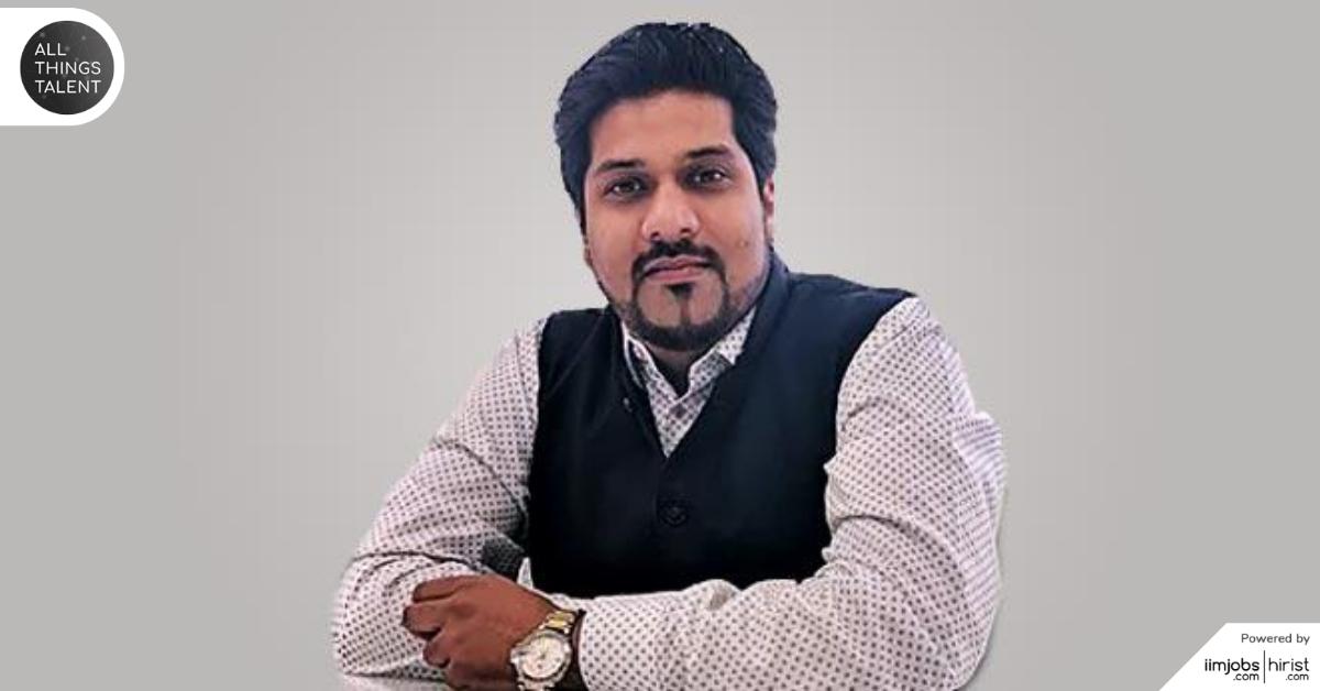 Ravish Bajaj