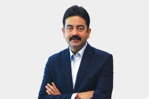 Amit Narain