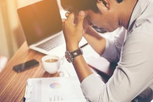 Karoshi - What is it and How is it relevant to Employee Wellness-