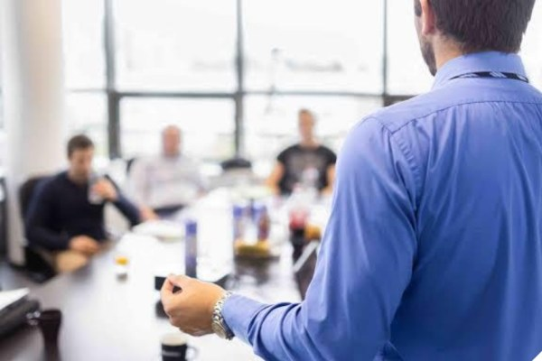 Key Skills of a Talent Acquisition Future Leader