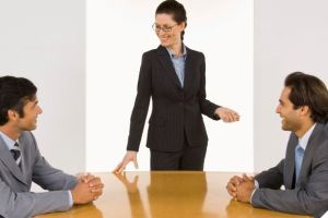 How to Motivate Employees After Performance Appraisal?