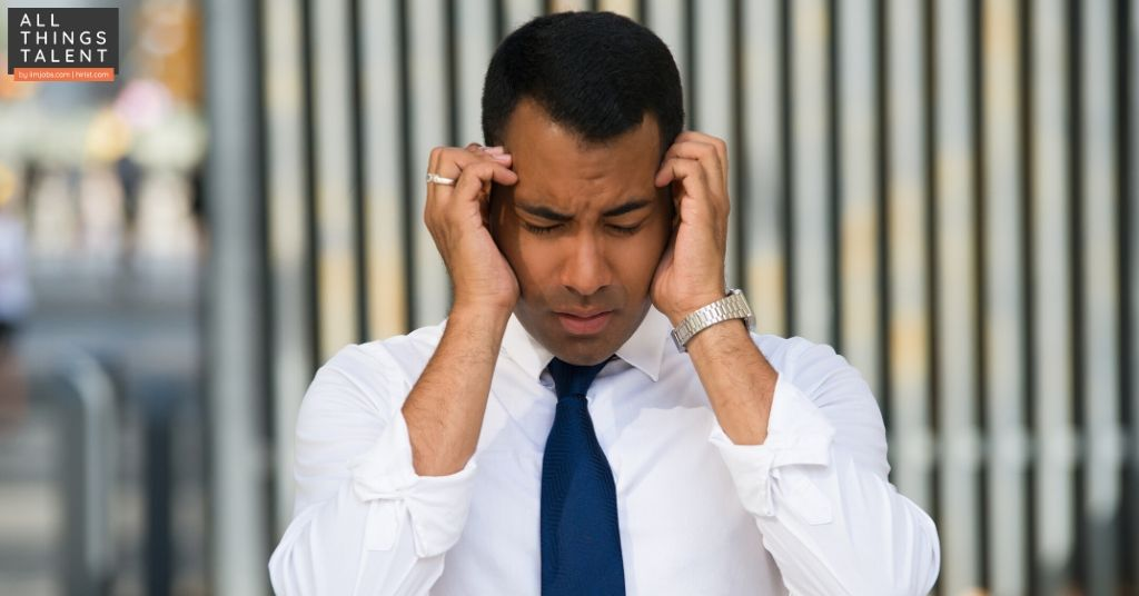 Ensuring Employee Wellness in Testing Times
