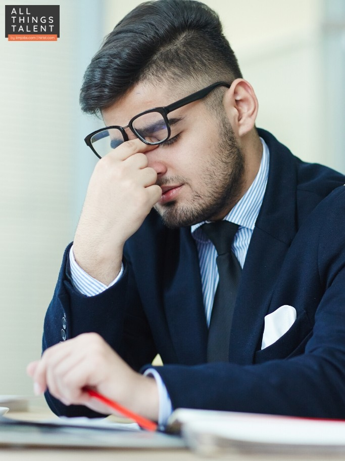It's OK to Fail! Does Your Work-Culture Have Room for These Words 2