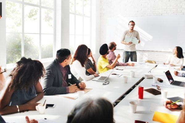 Skip-Level Meetings Why You Should Do Them & Art of Getting Them Right