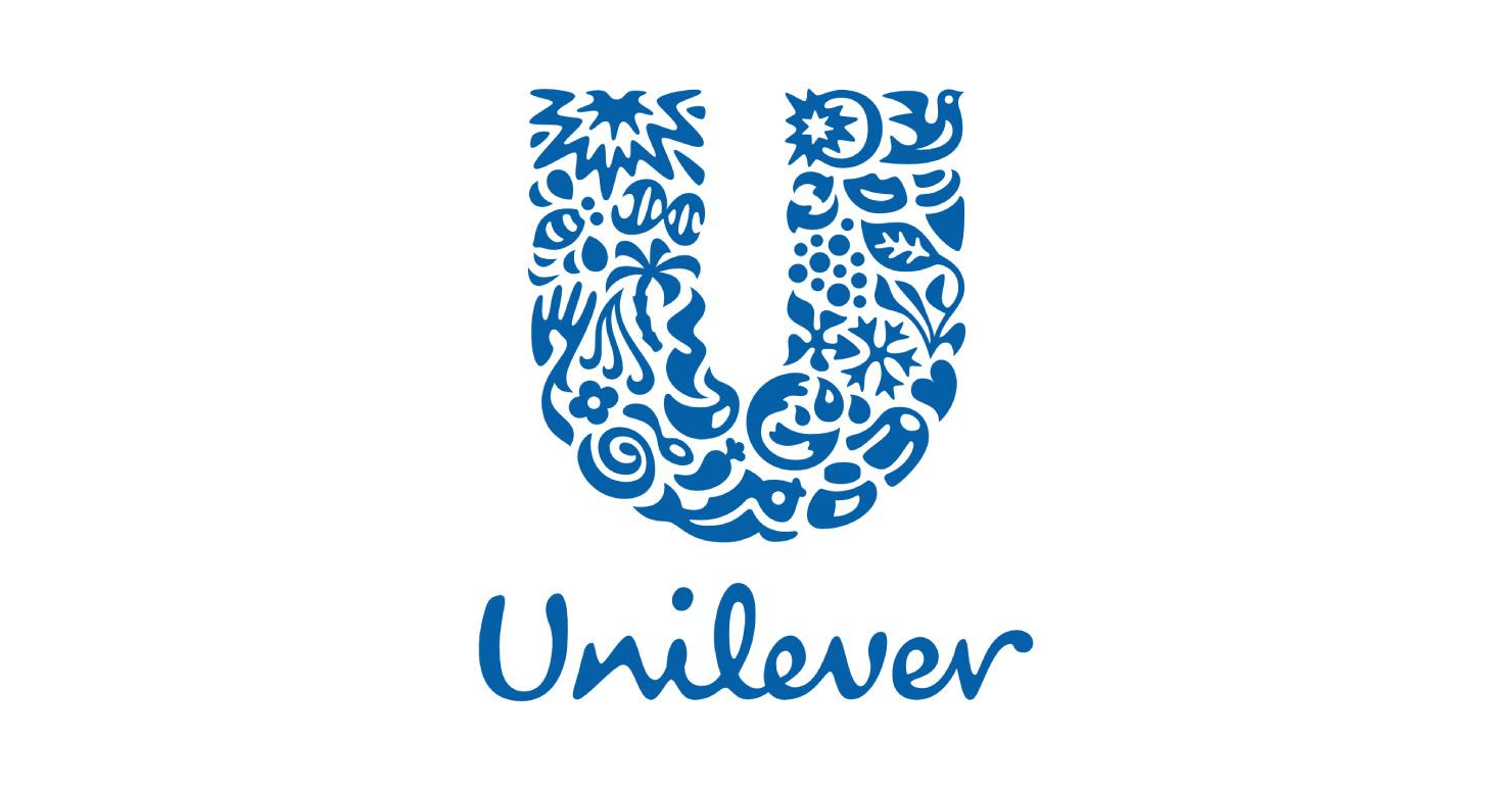 Unilever News