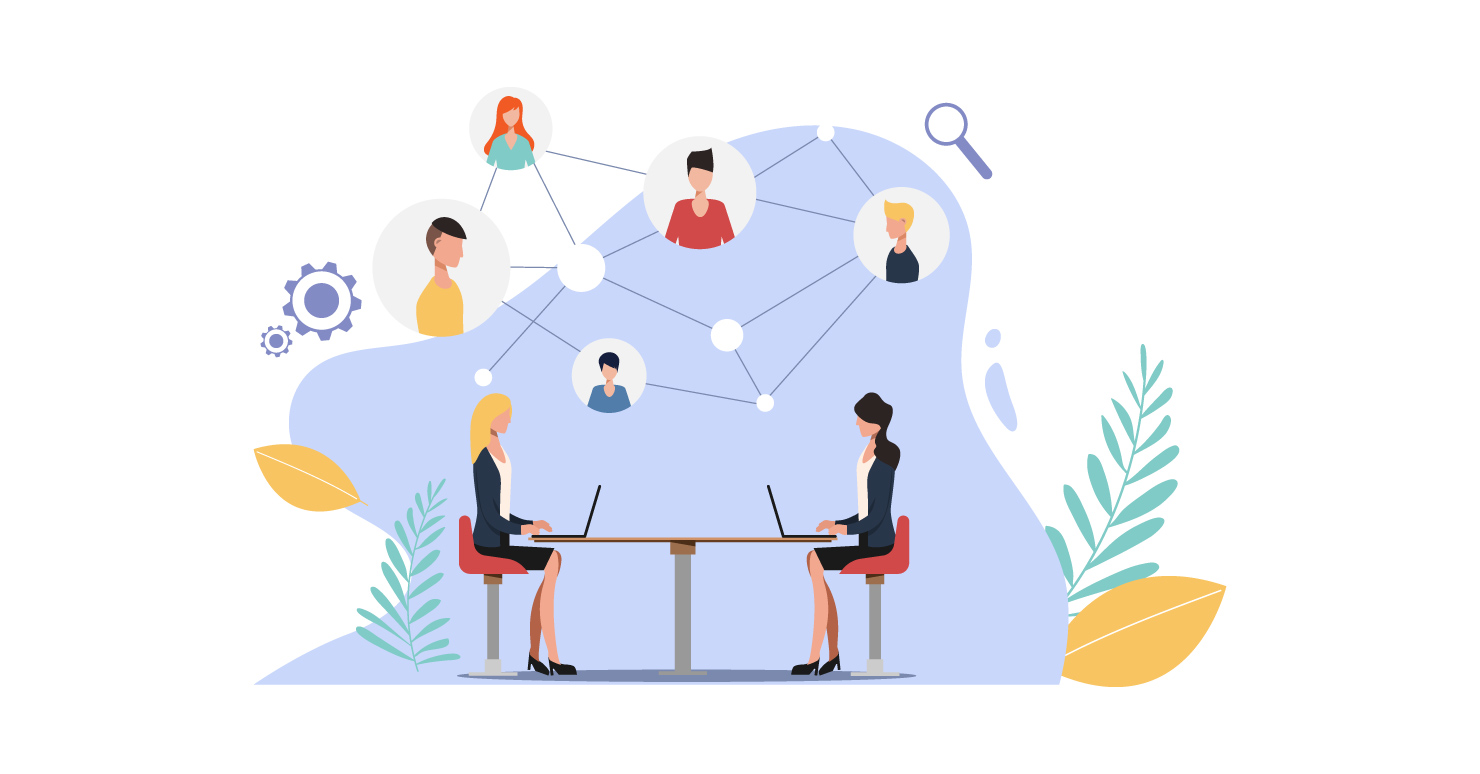 Recruitment Strategy Shift
