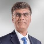 Ex AirAsia CPO Varun Bhatia Joins Reali