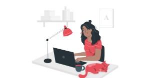 Industry-Updates-40%-Women-Professionals