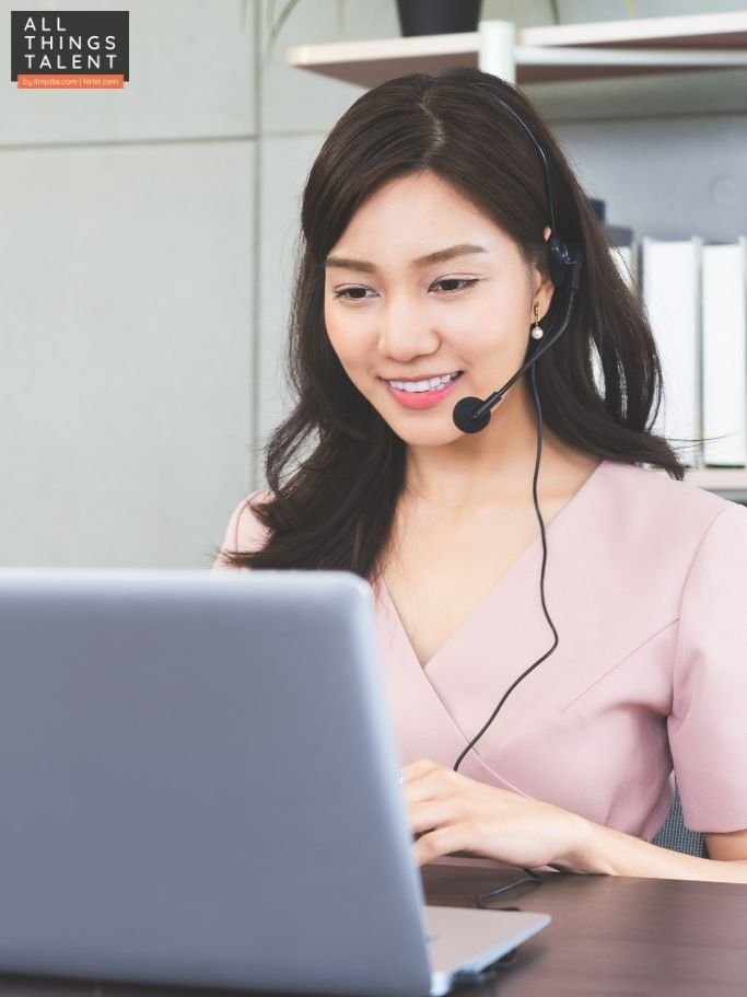 How Can A Leader Foster Trust Among A Remote Workforce 2