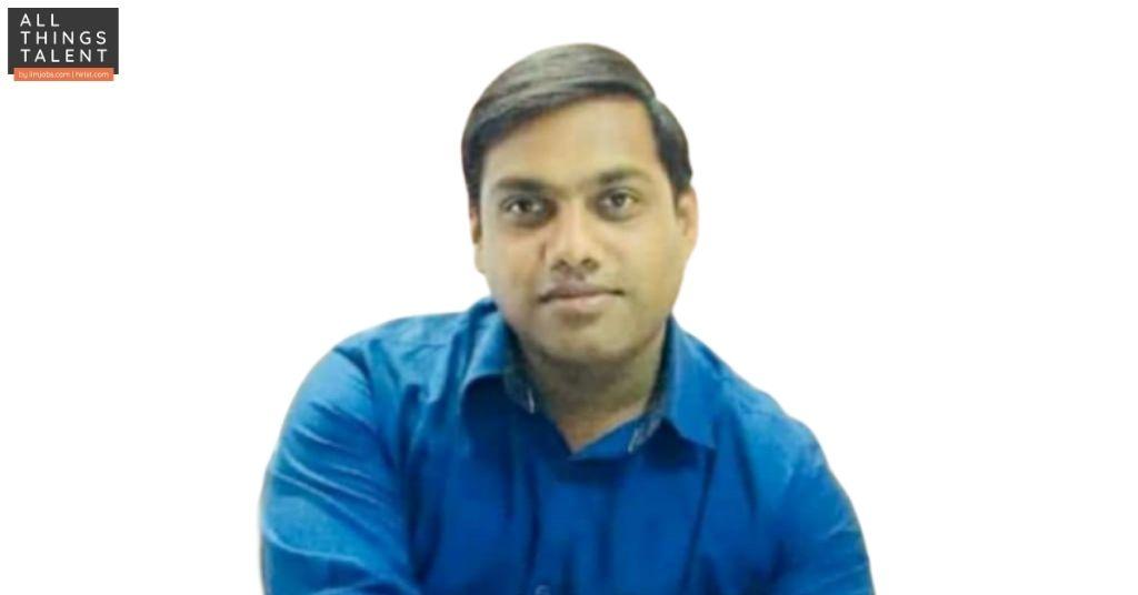 Ankur Gautam