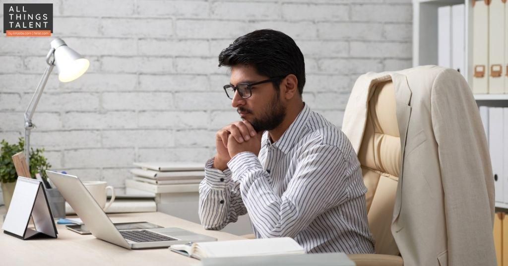 Employee Survey Data