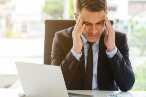 How to Overcome Leadership Burnout in 2021