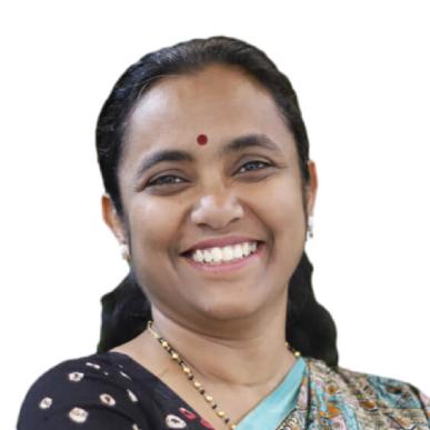 Harini-Sreenivasan
