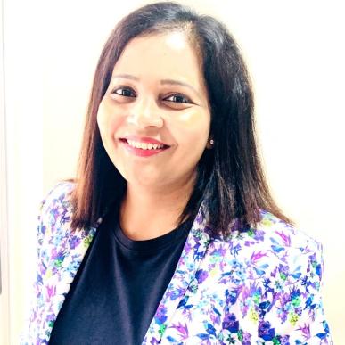 Raksha-Agarwal