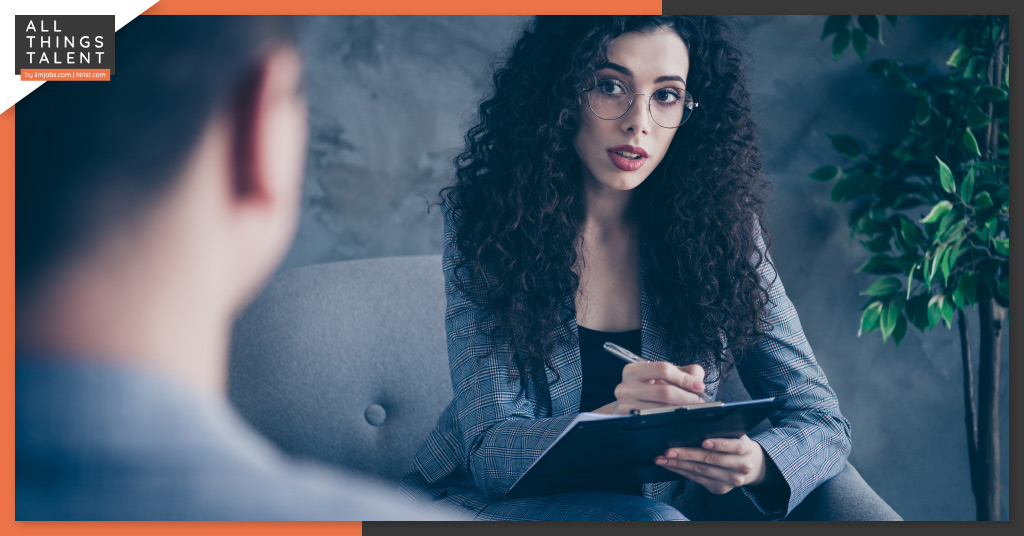 Why-Effective-Employee-Counselling-is-the-Need-of-the-Hour