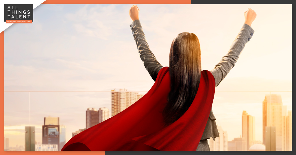 Women-Leaders-of-Today