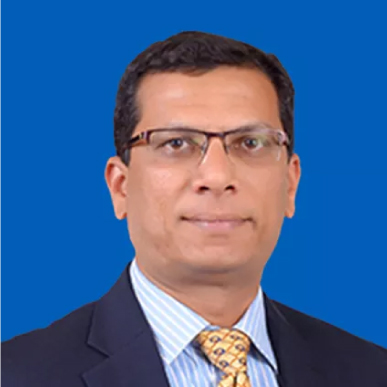 New-Appointments-Rupesh-Tripathi-Promoted-as-Partner-and-Head-of-People-at-KPMG-Global-Services