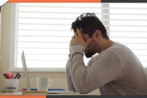 A-Guide-to-Managing-Employees-Dealing-with-Depression
