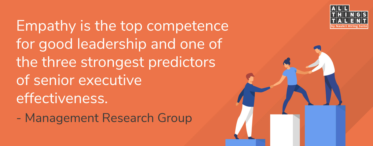 Empathy-is-the-top-competence-for-good-leadership