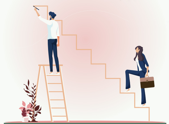 Rethink,-Remodel,-and-Revamp-A-Roadmap-for-Talent-Acquisition-2